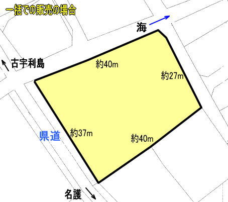 sumuide-irichi-平面図