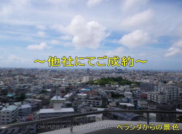 goseiyaku