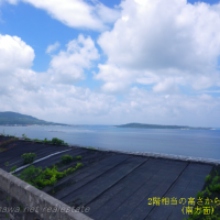 yamagawa-15