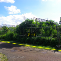 yamagawapart2-12