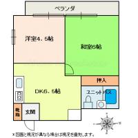 grandhaitsu-4F-12