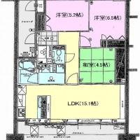 LMMC-plan