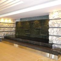 URTORE-entrance2