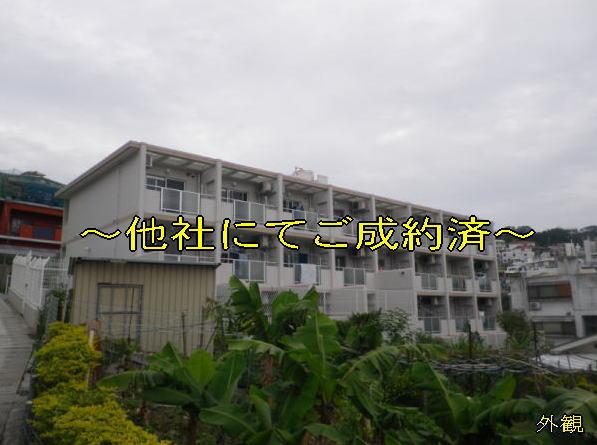 kokubaAP-goseiyaku