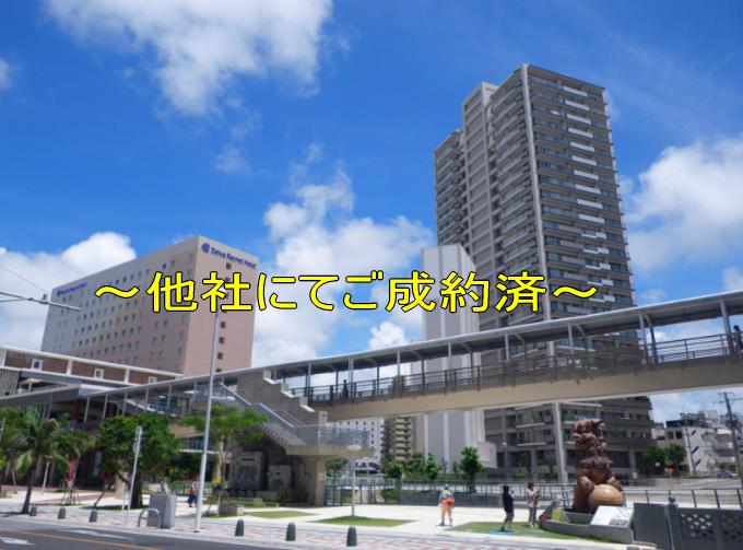 premist-14F-goseiyaku