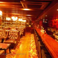 Bar-inuki-2