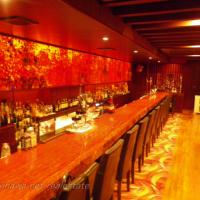 Bar-inuki-4