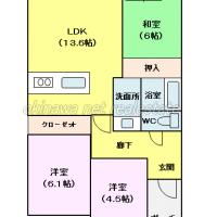 LS2-12F-plan