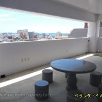 ishiharabuild-balcony-image2