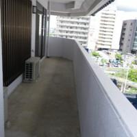 ishiharabuild-balcony-image3