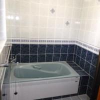 ishiharabuild-bathroom