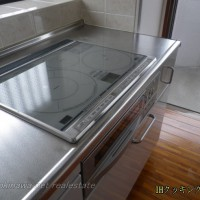 ishiharabuild-kitchin3