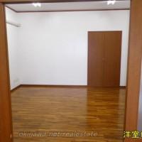 ishiharabuild-room1