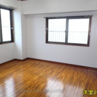 ishiharabuild-room2