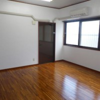 ishiharabuild-room3