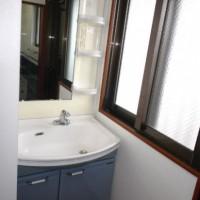 ishiharabuild-washroom