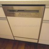 食器洗浄器