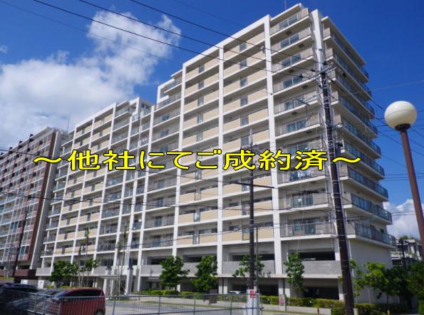 viewwave-goseiyaku
