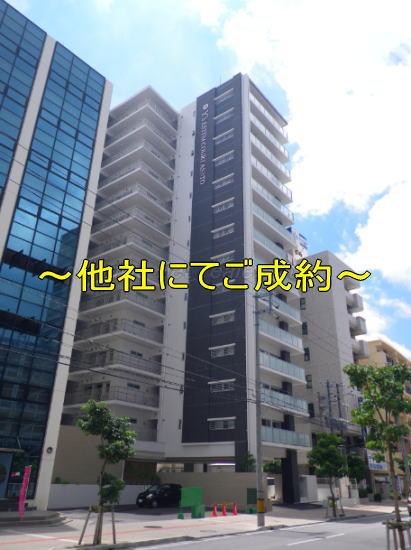 Y'SASATO-goseiyaku