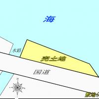 wakugawa-sl-heimen