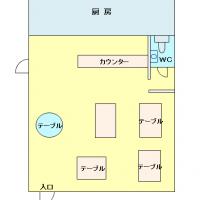 makishi-inuki-plan
