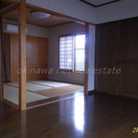 okinawacity-ps-5LDK-10