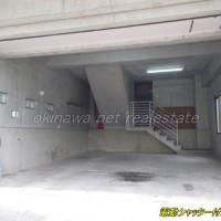 okinawacity-ps-5LDK-14