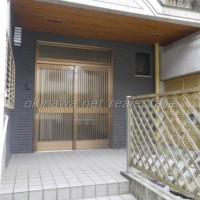okinawacity-ps-5LDK-3