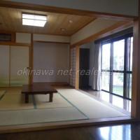 okinawacity-ps-5LDK-7