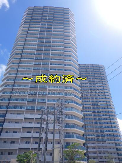 RYUX TOWER-goseiyaku
