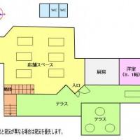 motobucho-urirestrant-plan1F