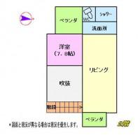 motobucho-urirestrant-plan2F