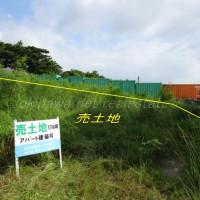 uritochi-tomigusuku-3