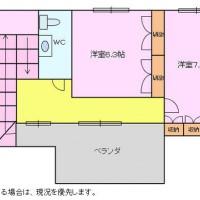 uruma-h-fh-plan2F