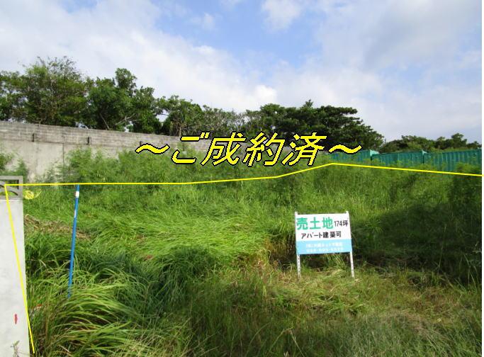 uritochi-tomigusuku-goseiyaku