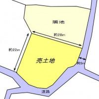 yamagawa188-plan