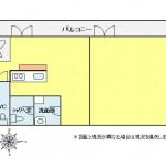 LMakembono2F-plan