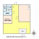 courtvillage2F-plan