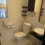 2F(toilet)