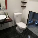 1F(toilet)