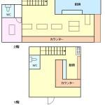 omoromachi-plan