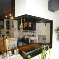 maejima-okonomi-3