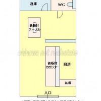 maejima-okonomi-plan