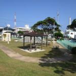 周辺施設(公園)