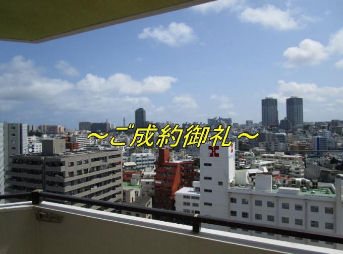 makishi-12F-goseiyaku