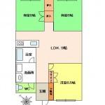 makishi-12F-plan