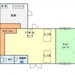 nakagusuku-inuki-plan