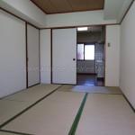 tatamiroom