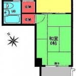LMmakishi3-5F-plan