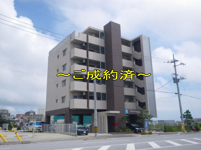 NFresidenceMK-goseiyaku3